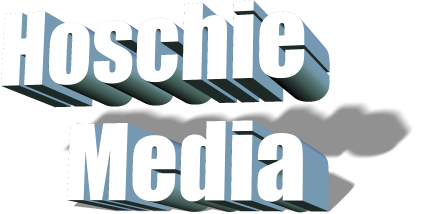 Hoschie Media